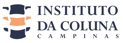 Instituto da Coluna Campinas