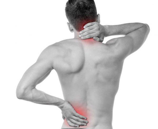Tratamento da dor lombar e cervical pelo Sistema de Classificação de Subgrupos