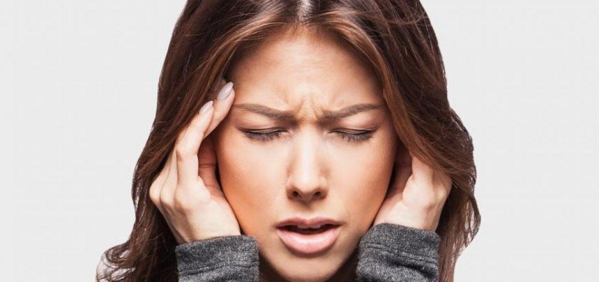 Enxaqueca: problema mais comum entre 25 e 45 anos