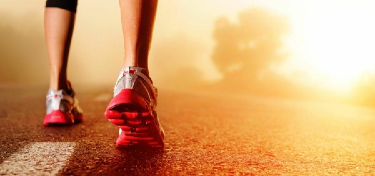 A importância de se procurar um ortopedista do esporte
